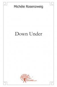 down under (l bas en bas ) down-under-la-bas-en-bas.jpg