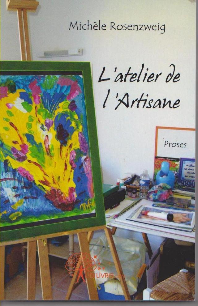l'atelier de l'artisane l-atelier-de-l-artisane.jpg