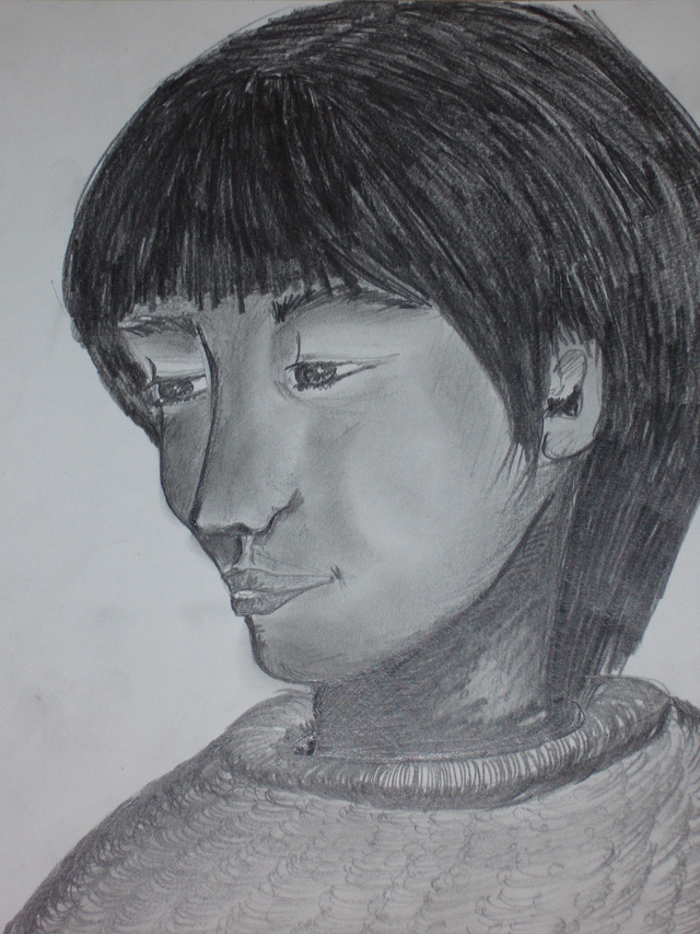 autoportrait de la femme noire autoportrait-de-la-femme-noire.jpg
