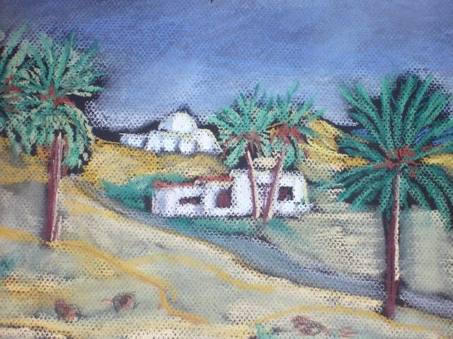 Djerba / le village aux palmiers Djerba-le-village-aux-palmiers.jpg