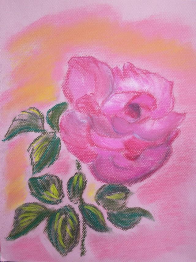 la rose du jardin la-rose-du-jardin.jpg