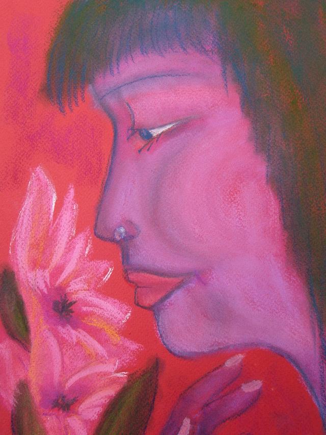 le parfum de l'orchide le-parfum-de-l-orchidee.jpg