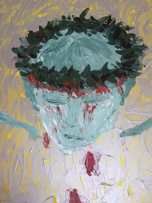 peinture spirituelle/couronn peinture-spirituelle-couronne.jpg