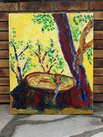 peinture spirituelle/ l'esprance de l'arbre peinture-spirituelle-l-esperance-de-l-arbre.jpg