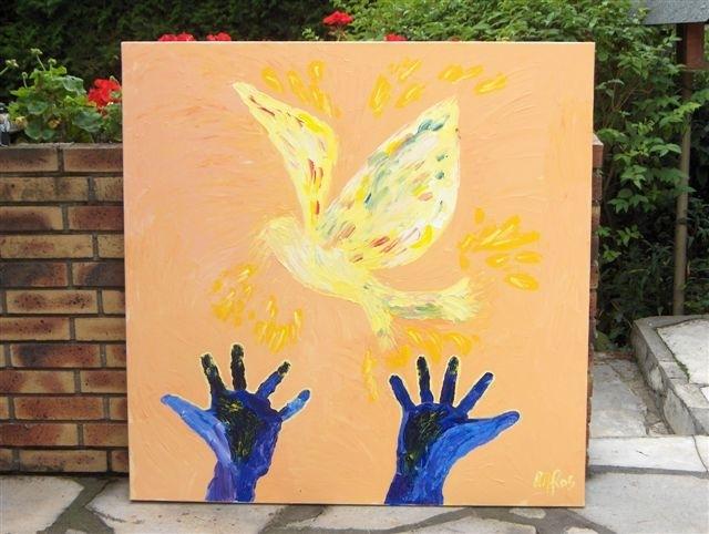 peinture spirituelle/l'oiseau Esprit peinture-spirituelle-l-oiseau-Esprit.jpg