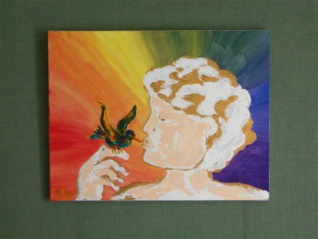 peinture spirituelle / le baiser  l'oiseau peinture-spirituelle-le-baiser-a-l-oiseau.jpg