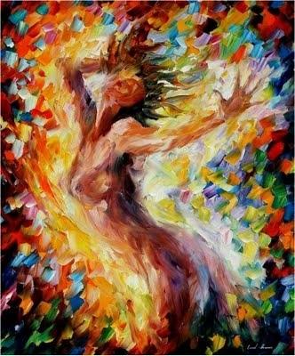pome  danser poeme-a-danser.jpg