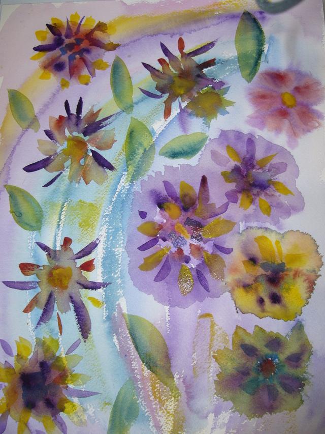 fleurs de la Toussaint fleurs-de-la-Toussaint.jpg