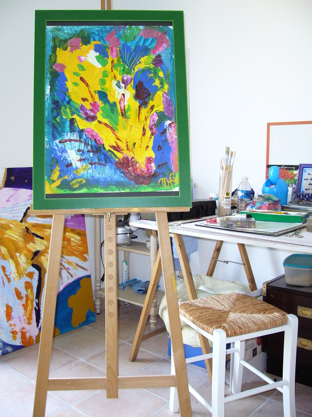 l'atelier ......de l'artisane l-atelier-de-l-artisane.jpg