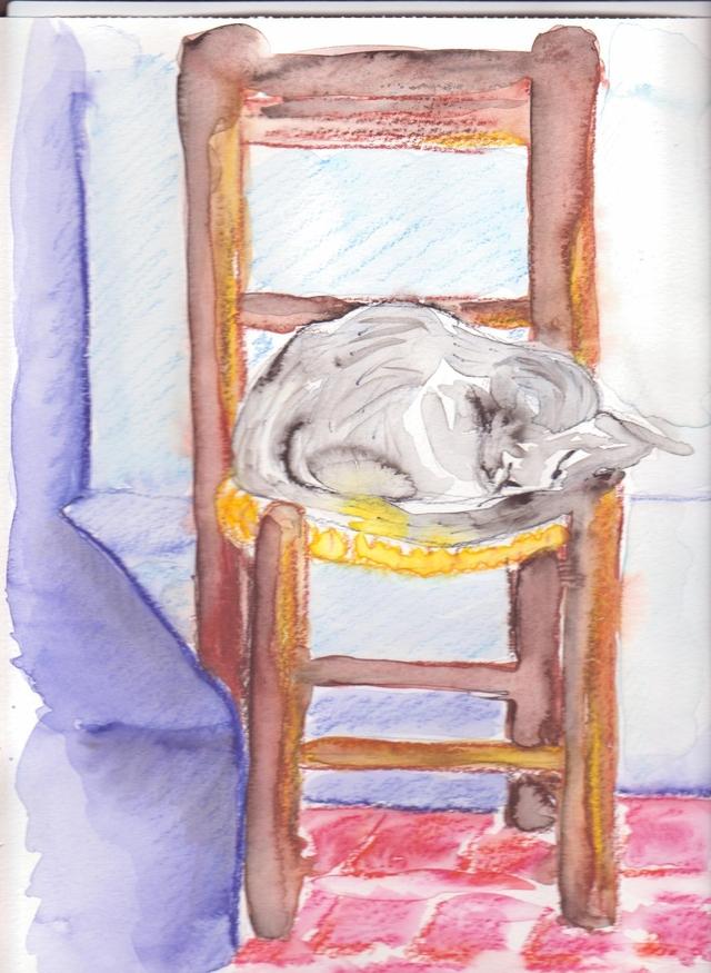 la sieste du chat la-sieste-du-chat.jpg
