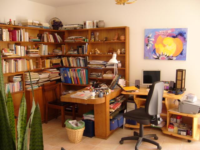 mon bureau mon-bureau.jpg