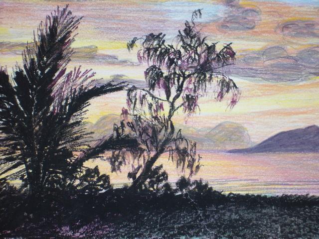 australie /coucher de soleil sur les les australie-coucher-de-soleil-sur-les-iles.jpg