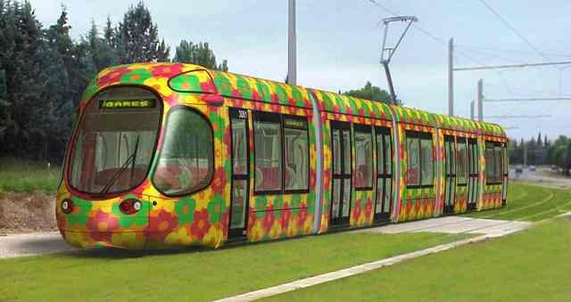 le slam tram le-slam-tram.jpg