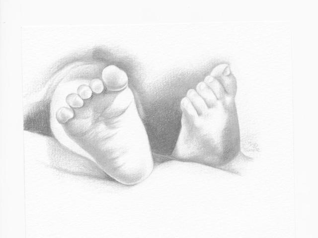 les pieds de bb les-pieds-de-bebe.jpg