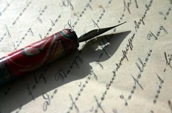 ma voix d'criture ma-voix-d-ecriture.jpg