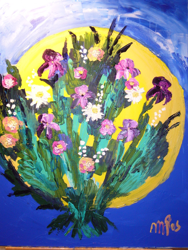 fleurs de lumire fleurs-de-lumiere.jpg
