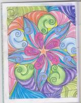 coloriages coloriages.jpg