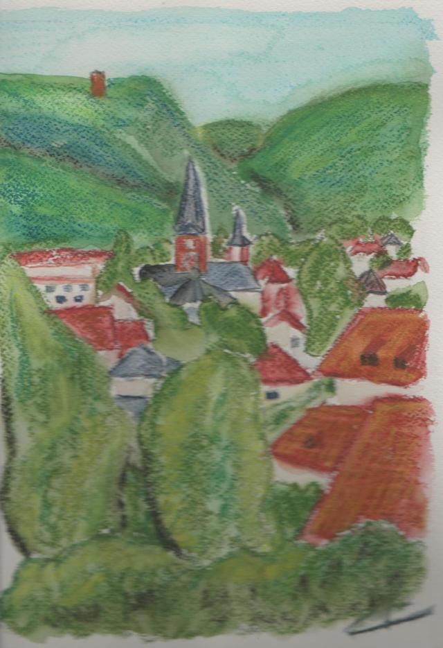 village d'Alsace village-d-Alsace.jpg
