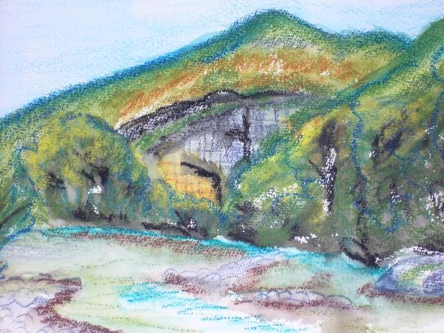l'Aveyron au moulin de Cazals l-Aveyron-au-moulin-de-Cazals.jpg