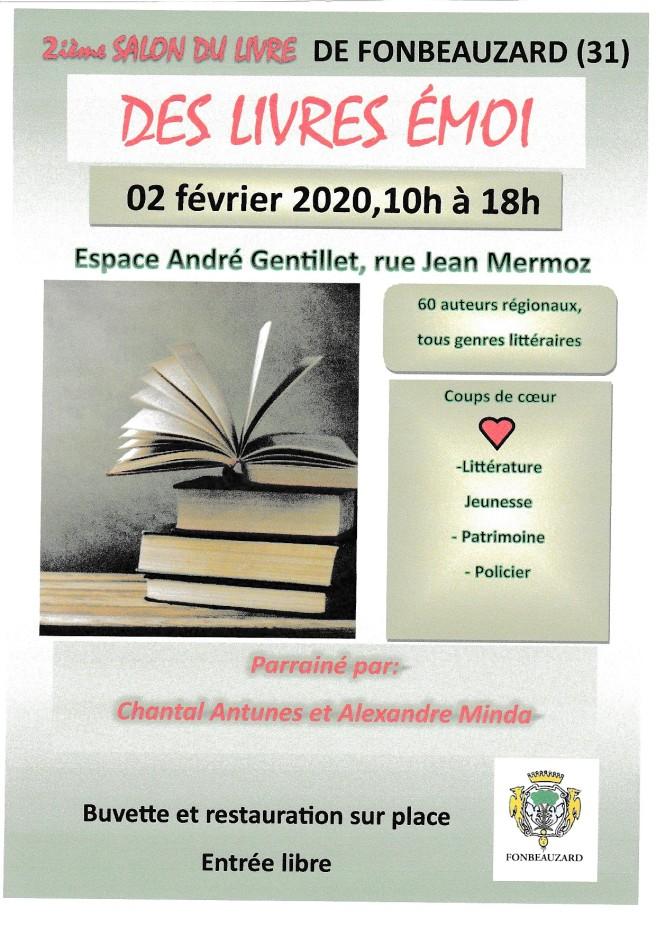 affiche fonbeauzard 2020